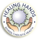 Healing Hands School of Massage and Holistic Health